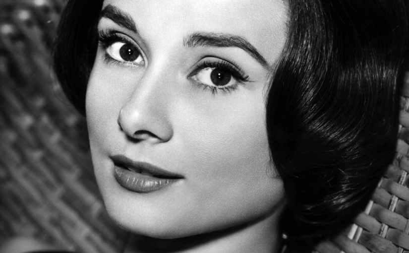 Netflix Documentary Review:Audrey